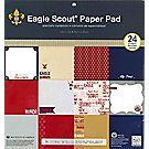 Eagle Scout® Paper Pad