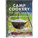 Camp Cookery for Small Groups