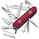 Swiss Army® Huntsman Knife