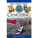 Canoeing Merit Badge Pamphlet