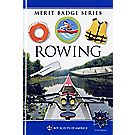 Rowing Merit Badge Pamphlet