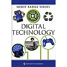Digital Technology Merit Badge Pamphlet