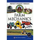 Farm Mechanics Merit Badge Pamphlet