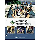 Venturing® Advisor Guidebook