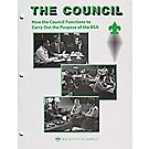 The Council Pamphlet