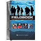 2014 BSA® Fieldbook—Coil Bound