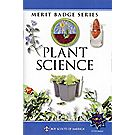 Plant Science Merit Badge Pamphlet