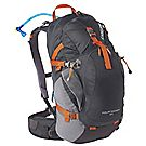 CamelBak® Fourteener™ 24 Hydration Pack