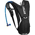 CamelBak® Classic Hydration Pack—Black