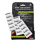 MSR® Aquatabs® Water Purification Tablets