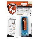 Tenacious Tape™ by Gear Aid™