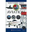 Aviation Merit Badge Pamphlet