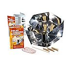 Solar Cooking Kit