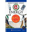 Energy Merit Badge Pamphlet