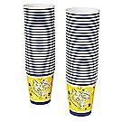 Cub Scout® Cups