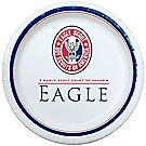 Eagle Scout® Court of Honor Dessert Plates