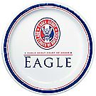 Eagle Scout® Court of Honor Lunch Plates