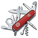 Victorinox® Swiss Army® Eagle Scout® Explorer Knife