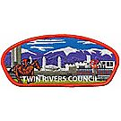 Twin Rivers Council CSP
