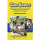 Cub Scout Information Guide for Parents ─ Spanish