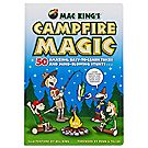 Mac King's Campfire Magic