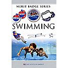 Swimming Merit Badge Pamphlet