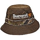The Summit® Boonie Hat