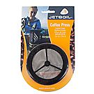 Jetboil® Coffee Press