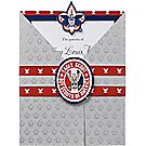 Eagle Scout® Invitation Kit