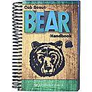Bear Handbook—Coil-Bound