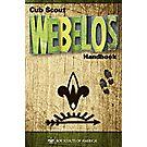 Webelos™ Handbook—Perfect-Bound
