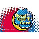 Scout Gift Card $30
