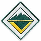 Venturing® Rank Emblem