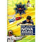 Cub Scouts® NOVA Guidebook