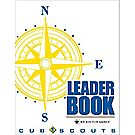 Cub Scouts® Leader Handbook
