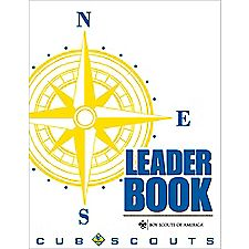 Cub scout challenge badge resource book: a guide and resource to.