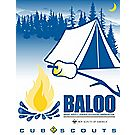 Cub Scouts® Basic Adult Leader Outdoor Orientation Pamphlet