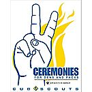 Cub Scouts® Ceremonies for Den and Pack