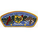 Greater Western Reserve Council CSP