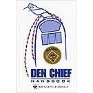 Den Chief Handbook