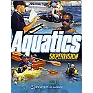 BSA® Aquatics Supervision Guide