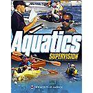 BSA® Aquatics Supervision Guide