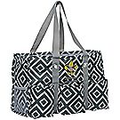 BSA® Jr. Caddy Canvas Tote Bag