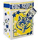 "Cub Scouts® Gift Bag — 7"" x 10"""