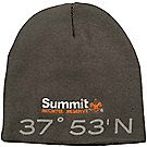 Summit Bechtel Reserve® Knit Cap