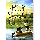 13th Edition Boy Scout Handbook – Spanish-Language Version (Perfect Bound)