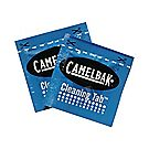 CamelBak® Reservoir Cleaning Tablets