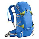 CamelBak® Pursuit™ 24 Hydration Pack — Blue