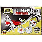Build Your Own Airplane Kit