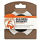 Gear Aid® Bug Mesh Patch Kit